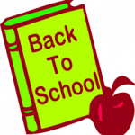 The 2019-2020 school year starts September 3, 2019.