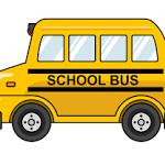 Princeton Bus Schedule